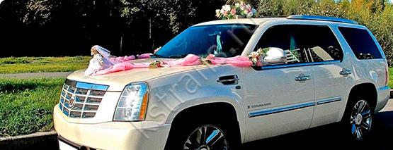 Свадебные машины Крым Спец Транс +7978 8897818