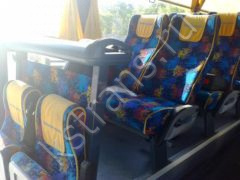Аренда автобуса в Симферополе - Неоплан - фото