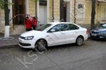 Аренда авто по Крыму