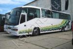 Аренда автобуса для детей на экскурсию - автобус Сканиа