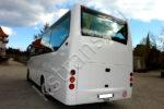 Аренда автобуса для экскурсии - автобус Исузу