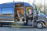 Аренда в Симферополе автобуса на 20 мест
