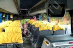 Аренда в Симферополе автобусов Мерседес