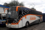 Автобусные туры из Севастополя