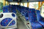 Автобусные туры в Абхазию