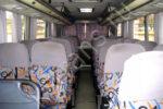 Автобусы аренда перевозки - автобус Исузу