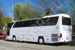 экскурсионные автобусные туры