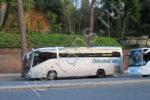 Экскурсии в Москву из Крыма на автобусе 50 мест