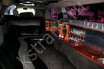 Лимузин прокат Крайслер 300с