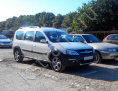 Такси трансфер по Крыму из аэропорта
