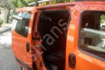 Такси на трансфер Симферополь по Крыму