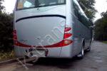 Заказ автобуса Крым - автобус на 31 пассажира