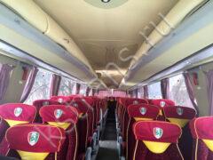 Заказ автобуса МАН в Симферополе