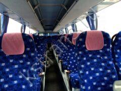 Перевозка пассажиров в Крыму - картинка