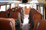 Заказать микроавтобус жд вокзал - Ялта