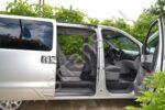 Аренда микроавтобуса - выгодная цена - фотография