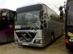 Аренда автобусов для перевозки детей - фото